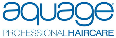 Aquage Professional Hair Care Products available at Jennifer's Hair Boutique Aurora Hair Salon