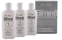 Rusk Elimin8 Colour Corrector