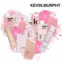 Kevin Murphy Hair Products at Jennifer's Hair Boutique Salon in Aurora