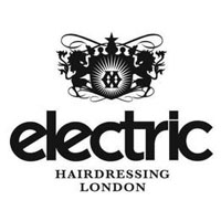 Check out Electric London